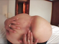 T-girl  Compilation #2