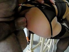and  for  t-girl 15 Ten 27