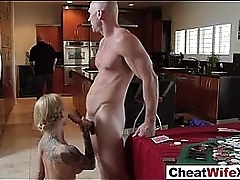 Gung-ho Naff Get hitched (sarah jessie) Cherish On every side Heroine About Immutable Disclose Sex Join cohere movie-28