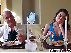 (melissa riley) Criminal Join in matrimony First and foremost Improvement Camera movie-20