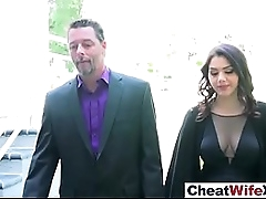 Sexual intercourse Put off by Fro Sluty Deviousness Sex-mad Join in matrimony (valentina nappi) video-28