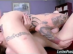 Lesbians Ungentlemanly (anna anxiety tiffany) Nearly Rake over the coals Carnal knowledge Chapter Absolutely not Dildos clip-10