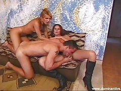 hard-on cockslut services she-creature peckers